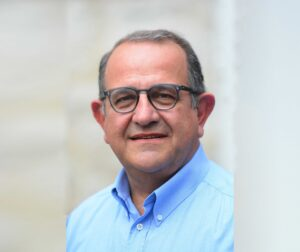 Paul-François ARRIGHI