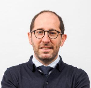 Romain Mignot - Secrétaire Général d'Immobilière Atlantic Aménagement