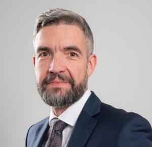 Yannick PILPAY - Directeur Général Délégué d'Immobilière Atlantic Aménagement